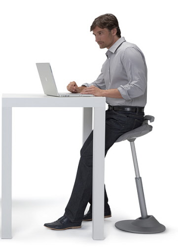 Sit Stand Solutions Height Adjustable Desk Variable